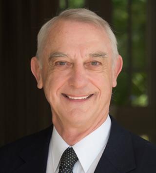 Martyn C. W. Bould
