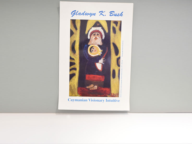 Simeon-and-Jesus-Poster