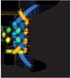 Cayman National Cultural Foundation